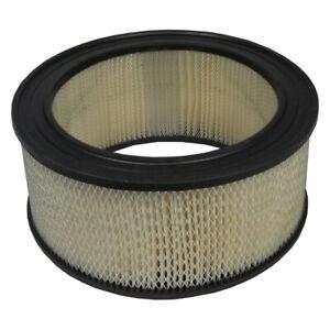 Air Filter Ecogard XA2923