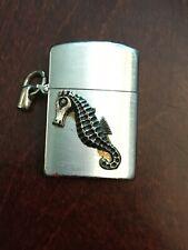 Carrib Seahorse Lighter Japan