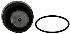 Suspension Ball Joint Front Lower ACDelco Pro 45D1473 fits 07-14 Mazda CX-9