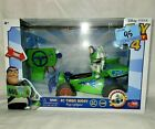 Toy Story 4 RC Turbo Buggy Remote Control Car