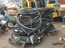 Quill Falcon Shot Blasting Hose Price Includes VAT