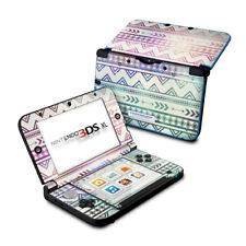 Nintendo 3DS XL Skin - Bohemian by Brooke Boothe - Decal Sticker DecalGirl