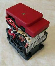 **NEW** Schneider Electric LC2D18G7 Telemecanique Reversing Contactor