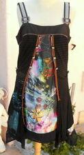 robe * la mode est à vous * LMV  neuf s/étiq taille 44  modele ART