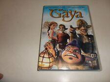 DVD  Back to Gaya