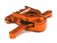 Integy Aluminum Steering Bell Crank for Traxxas 1/16 E-Revo/Slash/Summit/Rally