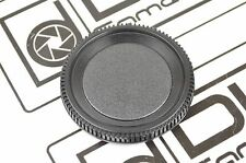 Nikon D2H Mirror Box Body Cap Cover Replacement Repair Part DH6147