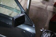 MERCEDES w124 Specchio Elettrico Destra