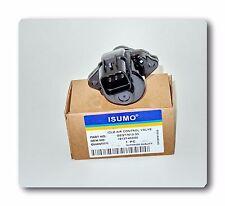 1813765-D00 Idle Air Control Valve Fits: Chevrolet Tracker Suzuki VITARA  X-90