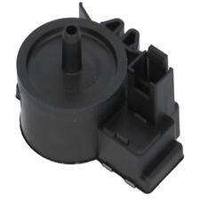 3126044 WINTERHALTER DISHWASHER PLASTIC PRESSURE TRANSMITTER WATER LEVEL SWITCH