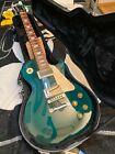 2000 Gibson Les Paul Studio  for sale