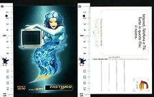 FASTWEB - INTERNET, TELEFONO E TV - TUTTO IN QUESTO FILO: IL NOSTRO - 57765