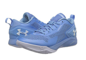 Under Armour Men's Clutchfit Drive 2 Basketball / Athletic Sneakers 1264221-476