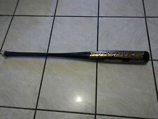 34/29 EASTON REFLEX 2 3/4 Barrel Baseball Bat -5 BRX2 z2k ERA