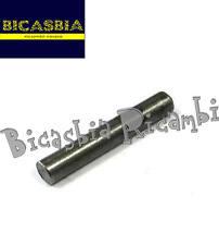 9202 - SPINA CONICA SELETTORE CAMBIO VESPA 50 SPECIAL R L N 125 PRIMAVERA ET3