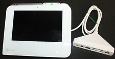 Clover Mini - WiFi C300 POS Credit Processing System (W/ power and LAN Cord)