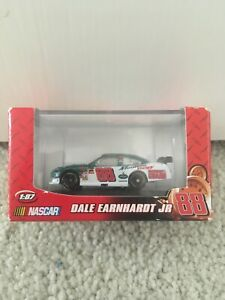 Dale Earnhardt Jr. 1:87 Scale 2008 Sprint Cup Amp Energy Car Never Opened