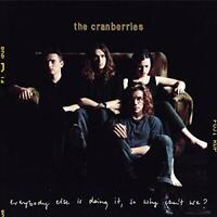 The Cranberries - Everybody Else Is Doing It, So Why Cant We? [25th [CD]