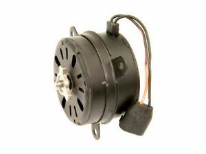 For 2005-2006 Chevrolet Avalanche 2500 A/C Condenser Fan Motor 78369NV