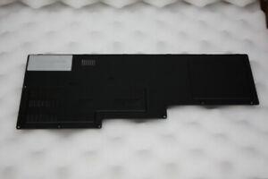 Asus X58L WiFi RAM CPU Cover 13GNQN1AP041-2