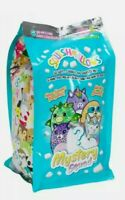 "NIP Kellytoy Squishmallows 2020 Mystery Squad Blind Bag 5"" Scented Plush Collect"