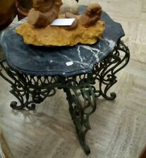 tavolino salotto antico