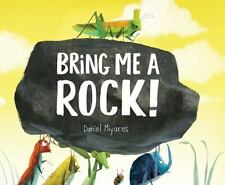 Bring Me a Rock!-ExLibrary