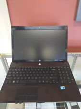 "HP ProBook 4520S Laptop 15.6"" Intel Core i5 2.5GHz 4GB 500GB DVD Win 7 PRO!"