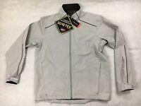 Galvin Green Alec Gore Tex Paclite Golf Waterproof Jacket RRP£250 XL ONLY