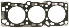 CARQUEST/Victor 54451 Cyl. Head & Valve Cover Gasket