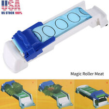 Rolling Tool Roller Garpe Meat Cabbage Stuffed Dolmer Magic Vegetable Home Tool
