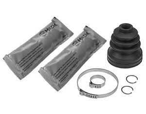 MEYLE Original CV Boot Kit 314 495 0009 fits MINI Cooper S 1.6 (R50,R53), S 1...