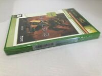 Original Xbox - Halo 2 (Classics) **New & Sealed** Official UK Stock