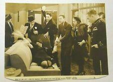 """Original & Rare 7"""" x 9"""" Press Lobby Publicity Photo Wake Up and Live Jack Haley"""