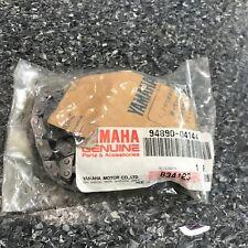YAMAHA GENUINE TIMING CHAIN XJ600 92-97 94890-04144