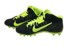 Nike 616297 Mens Speedlax 4 Lacrosse Lax Cleats Shoes