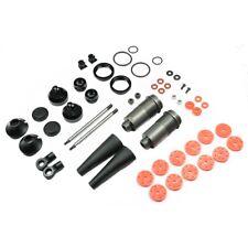 Hot Bodies Front Shock Kit V2 - HBS204341