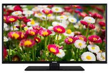 """TV LED TELEFUNKEN TE 32550 B40 Q2D 32 """" HD Ready Smart Flat TE32550B40Q2D"""