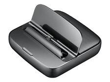 Universale Micro USB Handy-Dockingstationen