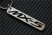 MX5 MX 5 N Schlüsselanhänger PORTACHIAVI KEYCHAIN porte-clés GT Turbo Roadster MK2 3