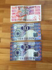 Holländische Gulden