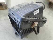 04 05 GMC Sierra 2500 Air Cleaner Box Assembly As Shown 6.6L LLY 4x4 59k!  16846