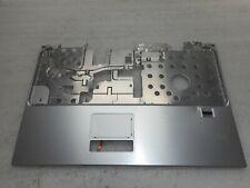 Dell XPS M1330 Laptop Palmrest HX105  Gray
