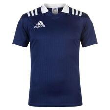 2fe01037e22 adidas Fleece Activewear for Men for sale