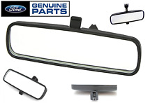 New Genuine Ford Fiesta 2001-2008 Rear View Interior Dipping Mirror