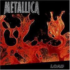 Metallica - Load CD #G1379