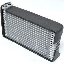 A/C Evaporator Core-Evaporator Plate Fin Rear UAC fits 11-15 Nissan Quest