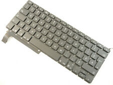 "NEW Canadian Keyboard for MacBook Pro 15"" A1286 2009 2010 2011 2012"