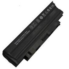 7800mAh Laptop Akku Für Dell Inspiron N4010 N5010 N7010 Vostro 3450 3550 3555