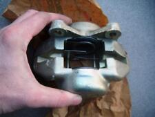 vauxhall viva hb 1966-70 front brake caliper new genuine girling 64032197